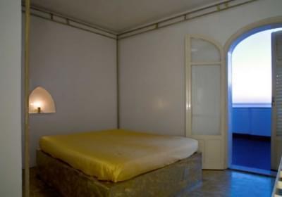 Hotel Atelier Sul Mare